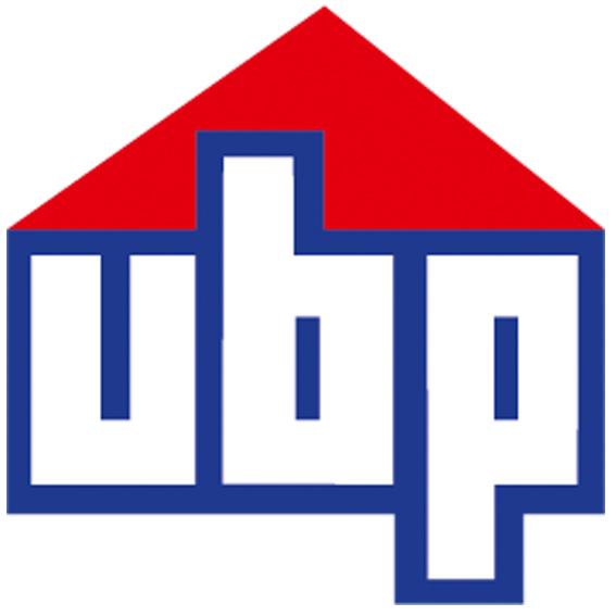 Universalbau Parchim GmbH